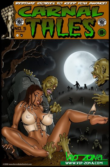 Collection Comics by James Lemay